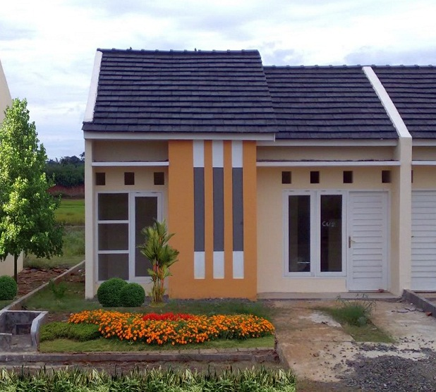 model rumah minimalis type 36 6
