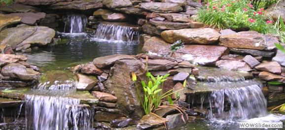 Landscape Supply Charlotte Nc