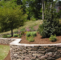 Lowes Landscaping Blocks 1